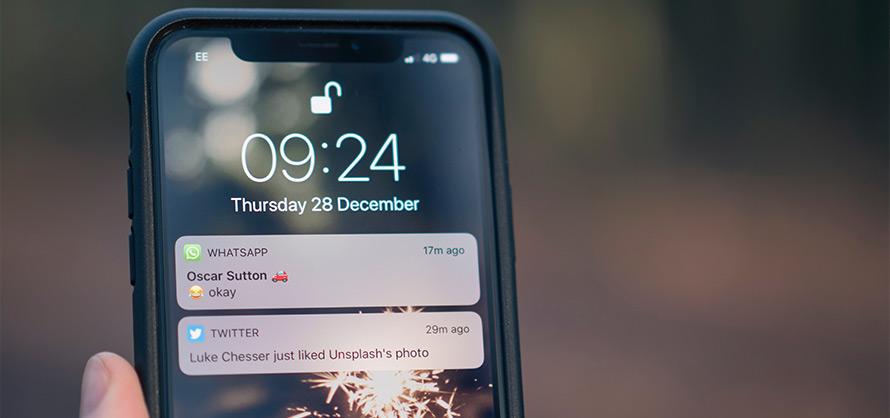 notification-push-mobile