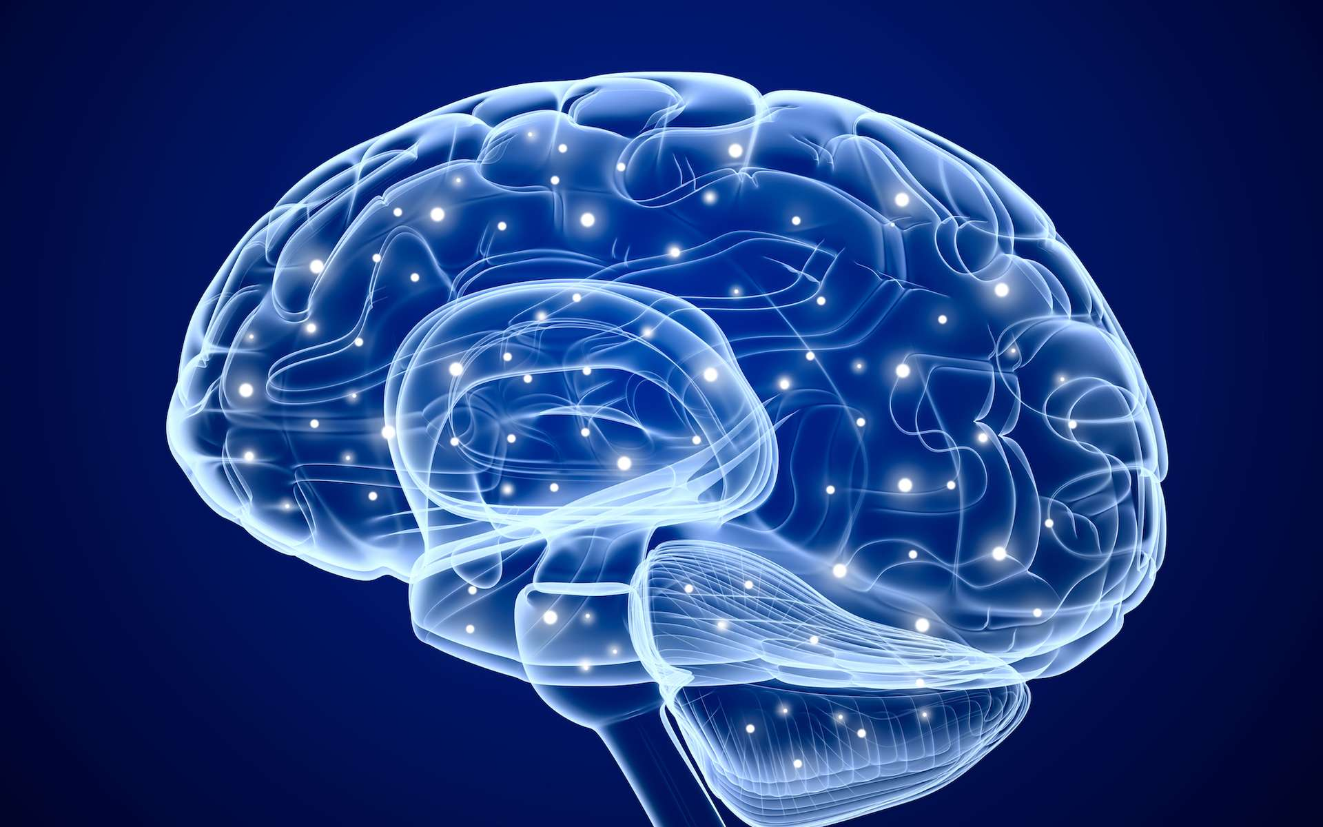 epilepsie traitemennt