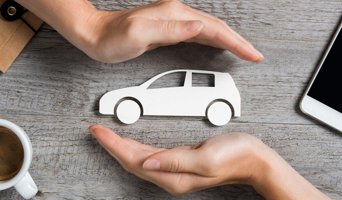 comment résilier mon assurance auto