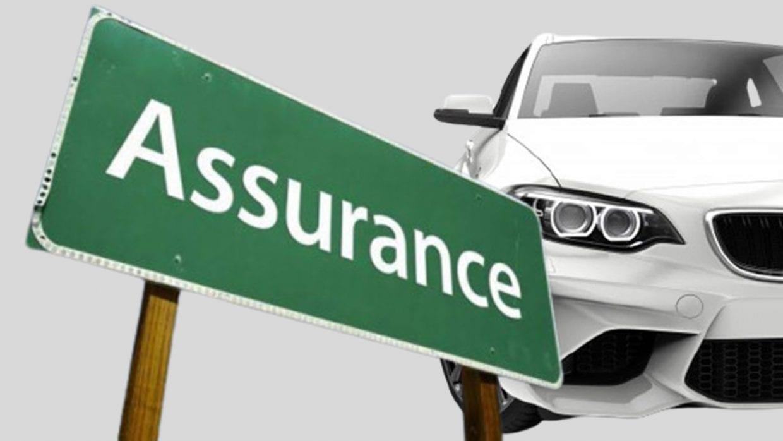 quand changer assurance auto